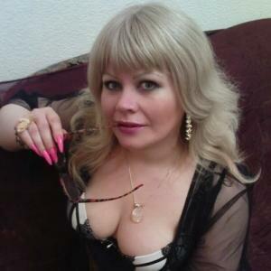 проститутки киева фотографии