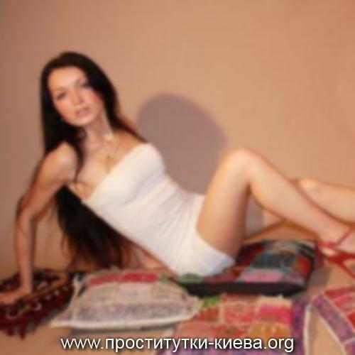 Проституткииндивидуалки экзотика из таджикистан